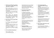 Fragen und Antworten zur Sexualität bei Jungen ... - Asbh Potsdam