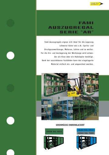 Download PDF - Hermann Erni AG