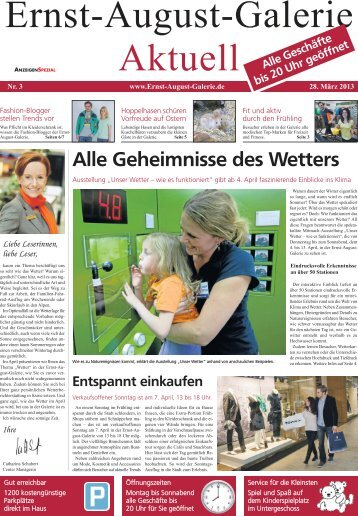 Download - Ernst-August-Galerie