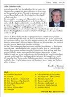 GERMANEN ECHO - Seite 3