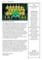 GERMANEN ECHO - Seite 4