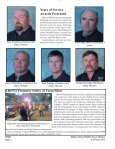 February - Elkhorn Rural Public Power District - Page 2