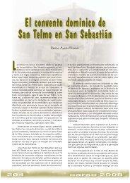 01 paginado.indd - Errenteria