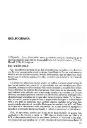 BIBLIOGRAFÍA, Mikel Zabaleta, Fernando Mikelarena ... - Errenteria