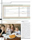 Food Spending Adjustments During Recessionary Times, Amber ... - Page 3