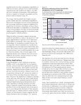 Income, Wealth, and the Economic Well-Being of Farm Household ... - Page 4
