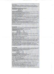 WT-20-Prospekt Pros petto WT-20 Prospecto WT-20 - Ersatzteilbox