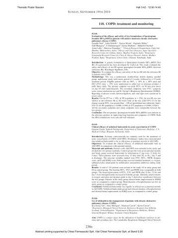 Fred Maiorino Case Study Essay