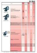 Maschinenleuchten - ERSO-indulux - Page 3