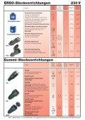 Händler-Preisliste Januar 2013 - ERSO-indulux - Page 4