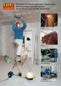 Gummi-Steckvorrichtungen - ERSO-indulux - Page 2