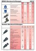 Gummi-Steckvorrichtungen - ERSO-indulux - Page 4
