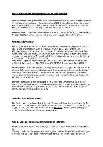 Proxy Error - Erste-zahnarztmeinung.de