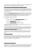 Proxy Error - Erste-zahnarztmeinung.de - Seite 2