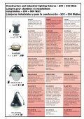 Lámparas de goma - ERSO-indulux - Page 2