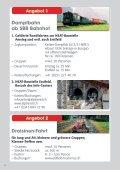 Erstfeld hat's! - Erstfeld Tourismus - Seite 4