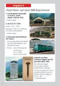 Erstfeld hat's! - Erstfeld Tourismus - Seite 6
