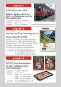 Erstfeld hat's! - Erstfeld Tourismus - Seite 7