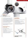 SenSoren und Steuerungen in Windenergieanlagen - Lenord+Bauer - Seite 5