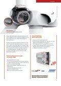 SenSoren und Steuerungen in Windenergieanlagen - Lenord+Bauer - Seite 7
