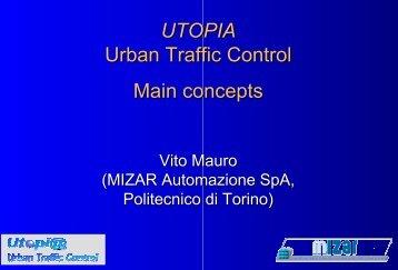 Utopia - ERTICO.com