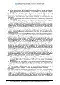Körperschaftsteuergesetz (KStG) - Ertragsteuerrecht.de - Seite 4