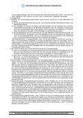Körperschaftsteuergesetz (KStG) - Ertragsteuerrecht.de - Seite 5