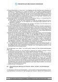 Körperschaftsteuergesetz (KStG) - Ertragsteuerrecht.de - Seite 6