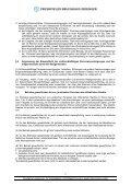 Körperschaftsteuergesetz (KStG) - Ertragsteuerrecht.de - Seite 2