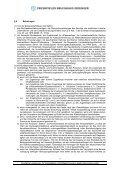 Körperschaftsteuergesetz (KStG) - Ertragsteuerrecht.de - Seite 3