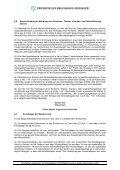 Körperschaftsteuergesetz (KStG) - Ertragsteuerrecht.de - Seite 7