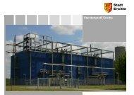 (Microsoft PowerPoint - 13 - 13 02 13 Standortprofil ... - Stadt Erwitte