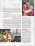 Bericht über den Intensivtransporthubschrauber des ASB Nürnberg im - Seite 3