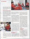 Bericht über den Intensivtransporthubschrauber des ASB Nürnberg im - Seite 4