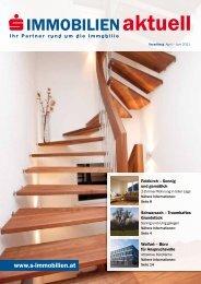 pdf; 3 - s Immobilien