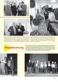 Nachrichten aus Pirmasens 2/2011 - ASB Pirmasens - Seite 4