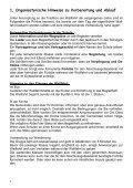 Begleitheft - Seite 4