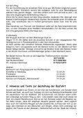 Begleitheft - Seite 5
