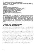 Begleitheft - Seite 6