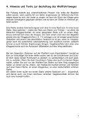 Begleitheft - Seite 7
