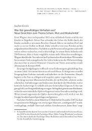 pdf Datei 110 KB - ErzieherIn.de