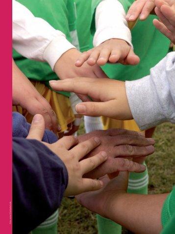 Demokratie beginnt in Kindertageseinrichtungen pdf ... - ErzieherIn.de