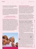 Demokratie beginnt in Kindertageseinrichtungen pdf ... - ErzieherIn.de - Seite 3
