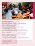 Demokratie beginnt in Kindertageseinrichtungen pdf ... - ErzieherIn.de - Seite 4