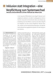 Download des Artikels als PDF-Datei (2,43 MB) - ErzieherIn.de
