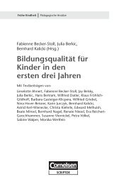 pdf-Datei 139 KB - ErzieherIn.de
