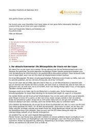 September 2012 - ErzieherIn.de