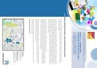 Programm WJT 2013 - Landesarbeitsgemeinschaft für ...