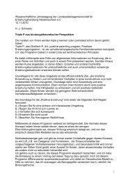 Vortrag WF_12-11-10.pdf - Landesarbeitsgemeinschaft für ...