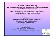 Folien Workshop Derksen.pdf - Landesarbeitsgemeinschaft für ...